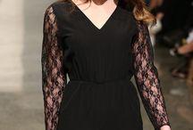 New Zealand Fashion Week 2014