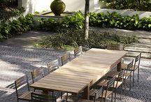 tavolo gaziebo 1