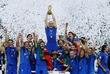 Calcio / Le migliori immagini del mio sport preferito, al di la dei colori!!!