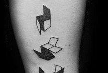 ✨ Tattoos ✨