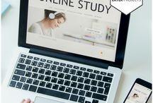 Online Training by Dr. Gurdal Ertek and Colleagues