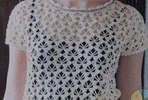 Crochet II.