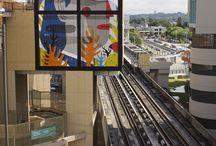 World of Urban Art : AGOSTINO IACURCI