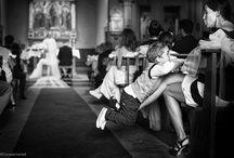 wedding summer 2014