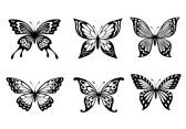 Tattoos :) / by Becca Hartman