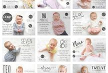 365 baby book