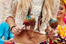 Hippiee