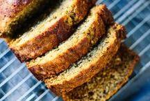Baking101