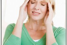 TMJ Migraine Headache Dental Treatment Lorton VA / Dr. Reeves of Aesthetic Dentistry of Lorton, in Lorton VA 22079, specializes in dental treatment for those who suffer from TMJ/TMD migraines. Neuromuscular dentistry can help if you suffer from headaches, sore clicking or popping jaws. Call our dental practice today to find out if you are candidate for this specialized treatment. http://www.lortondental.com/tmj_migraine_dentist_lorton_va.html