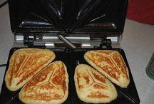 Frühstück Tricks