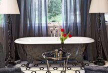 Best interior design in LA