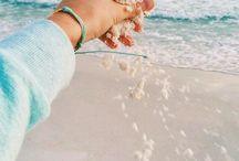 Summer{♡}