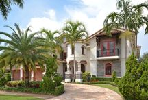 St Andrews Country Club - Sold in 2015 / This board is all about real estate sales at the St Andrews Country Club in Boca Raton, Florida in 2015.  2015 was a record year for SACC - this board sheds light on what happened this year.
