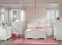 Youth Furniture / At Quality Bedding and Furniture, we take pride in selling solid wood children's furniture of outstanding beauty, design, and value. Quality Bedding and Furniture offers an extensive line of superior quality home furnishings.  Our inventory includes bunkbeds, trundles, and accessories tailored to meet the needs of today's consumer.