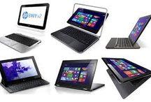harga laptop terlaris
