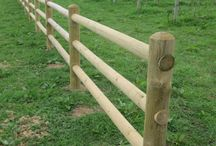 The Orchard Fence Case Study