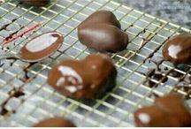 valentines recipes