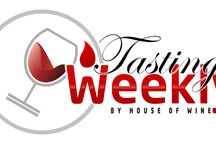 #inthehouse / House of Wine new wine & spirits shop