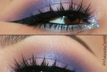Make up / Must learn how too!!