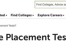 Teaching - College