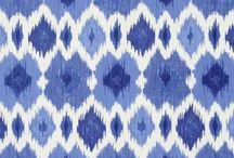 prints / Patterns and prints