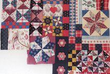nederlands erfgoed quilt