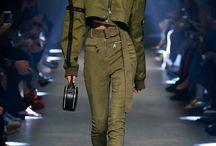Versace / Fashion