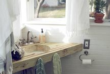 interior design_Bathroom