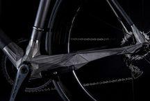 3D_Printed_Bicycle_PARTS