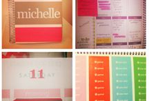 Organized Home / Organizing tips and ideas / by Anne G
