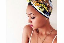 headwrap game