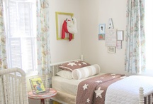 Inspiration for Izeks room / by Dulce Candy