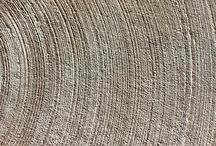 Matières  / textures / paternes / motifs