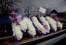 Remembrance / Funeral Photography
