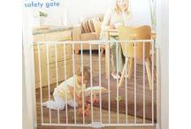 bezpieczeństwo twojego dziecka/safety guards