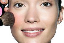 Makeup / Makeup tips