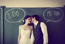 weddings / by Paloma Rai