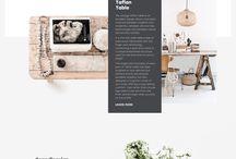 nice-websites-inspiration