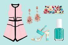 ♡ Fashion ♡