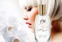 ● CLASSIC COLLECTION PARFUMS ●