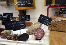 Food Tours in Paris / Take a peek at the culinary tours we offer in Paris! www.lacuisineparis.com