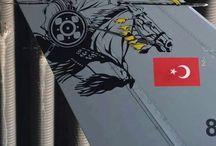 Türk cCc