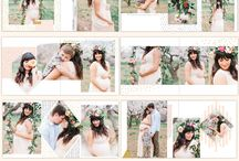 Wedding | Album
