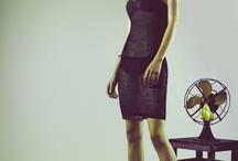 Fashion & Style / by Alessandro Bonomo