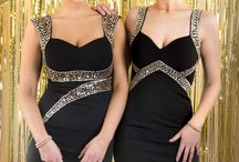 """""""Golden Party"""" Collection"""