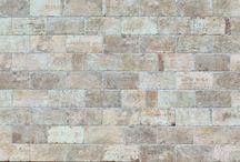 Brick Tile / Brick Tile Porcelain Tile  www.westsidetile.com