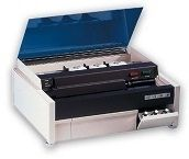 Histology and Cytology Equipment