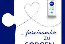 Nivea Liebe ist