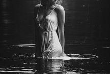 Water Inspiration Photos