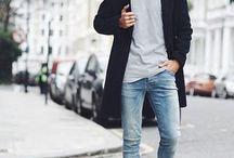 dress code Amazin